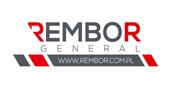 Rembor